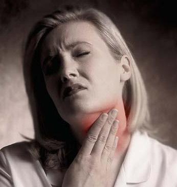 医生解析:声带息肉的五大症状
