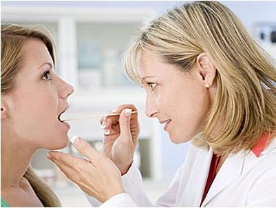 长时间咽喉有异物感 警惕颈椎病作怪
